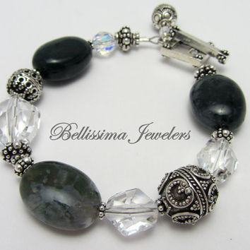 Shop bali silver jewelry on wanelo for Bellissima jewelry moschitto designs