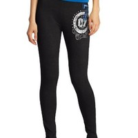 Southpole Juniors Skinny Yoga Pants