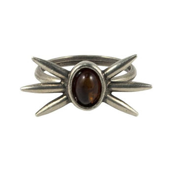 Spur Ring (view more colors)