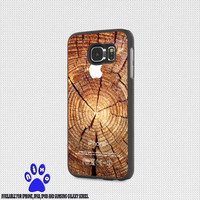 wood tree rings apple logo for iphone 4/4s/5/5s/5c/6/6+, Samsung S3/S4/S5/S6, iPad 2/3/4/Air/Mini, iPod 4/5, Samsung Note 3/4 Case * NP*