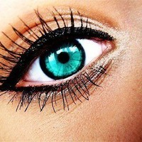 cat eye makeup ideas tumblr - Google Search