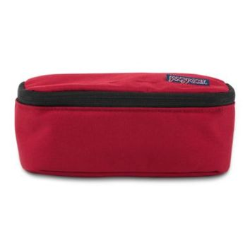 Vector Accessory Pouch | Digital Accessories | JanSport