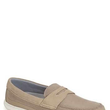 Men's Swims 'George' Loafer,