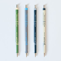 DAYS Ballpoint Pen Classic Collection