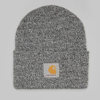 Watch Beanie - size? exclusive