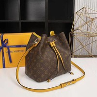 Louis Vuitton Gold Monogram Miroir Sac Plat