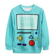 3d sweaters womens tracksuit korean winter clothes halloween hoody
