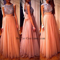 Copy of Prom Dresses, Prom Dresses 2016, Evening Dresses, Formal Dresses