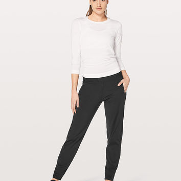 Run Rulu Run Pant *29"