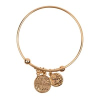 Bee Charming Jewelry Wind Elements Bracelet