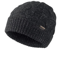 Vim Beanie | Women's Beanies | Nixon Watches and Premium Accessories