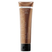 One Night Only Finishing Body Gloss - St. Tropez Tanning Essentials | Sephora