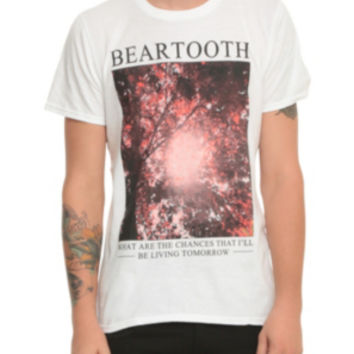 Beartooth Relapsing T-Shirt