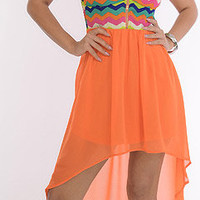 Have A Ball-Great Glam is the web's best online shop for trendy club styles, fashionable party dresses and dress wear, super hot clubbing clothing, stylish going out shirts, partying clothes, super cute and sexy club fashions, halter and tube tops, belly