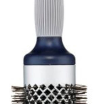 Conair Anti Static Thermal Round Brush, Large, Colors May Vary