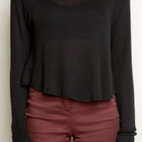 Brandy & Melville Deutschland - Linda Top