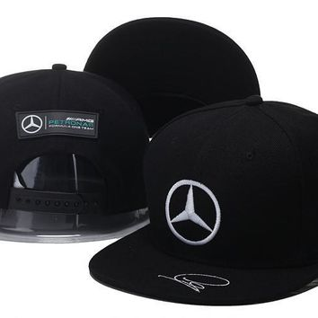 Cars Baseball Cap Hats [6044779713]