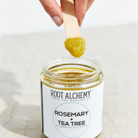Root Alchemy Scrub - Urban Outfitters