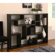 Enitial Lab Mandy Bookcase/ Room Divider | Overstock.com