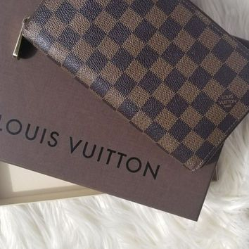 DCCKIN2 louis Vuitton organizer Zippy Wallet