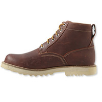 Men's Keen The 59, Plain-Toe Boot | Free Shipping at L.L.Bean