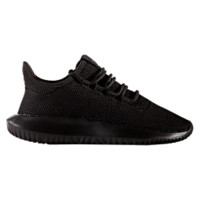 Boys' Grade School Adidas Tubular Shadow Casual Shoes | Finish Line