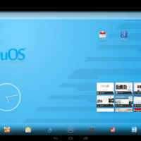 AMIDuOS 2.0.4 PRO Crack and Keygen Download