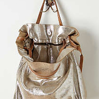 Anthropologie - Argentate Tote