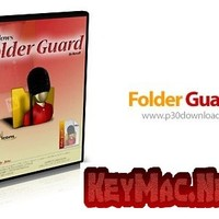 Folder Guard 18.1 Crack Plus License Key Is Here