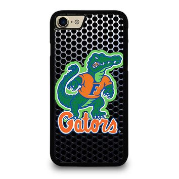 FLORIDA GATORS FOOTBALL iPhone 7 Case Cover