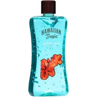 Hawaiian Tropic After Sun Cooling Gel, 16 Fl Oz - Walmart.com