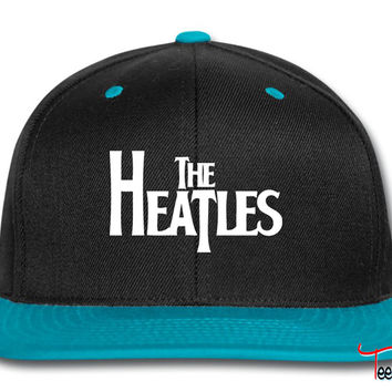 The Heatles Snapback