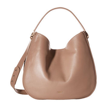 Furla Luna Large Hobo