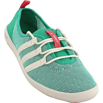 Adidas Terrex Women's Boat Shoes