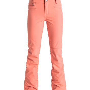 Creek Snow Pants 889351149015 | Roxy