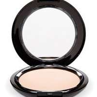 GloMinerals GloPressed Base ( Powder...