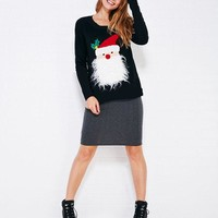 DCCKIX3 Ugly Christmas Sweater Hoodies [9475939780]