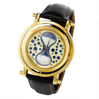 Harry Potter Time-Turner Collectible Watch by Noble  