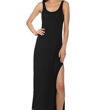 Z Supply The Victoria Maxi