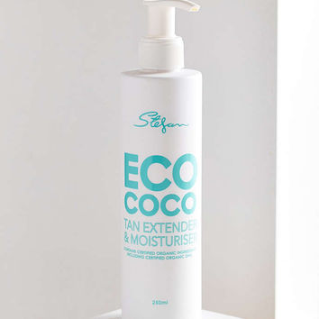 ECOCOCO Tan Extender - Urban Outfitters