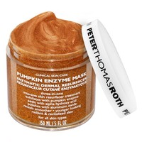 Peter Thomas Roth Pumpkin Enzyme Mask | Nordstrom