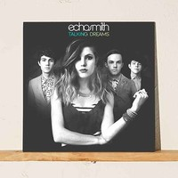Echosmith - Talking Dreams LP