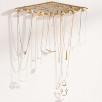 Crystal Jewelry Organizer - Urban Outfitters