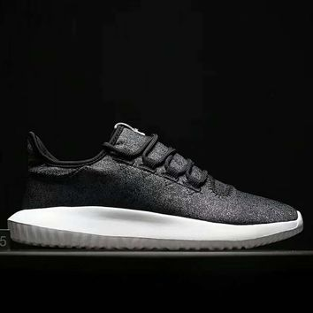 Copy of Adidas Originals Tubular Shadow  Running Sport Women Men Casual Shoes Sneakers Grey G-A0-HXYDXPF