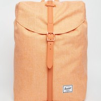 Herschel Supply Co Post Mid-Volume Backpack