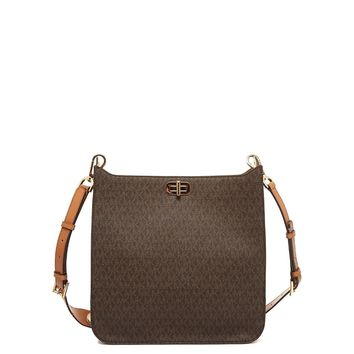Michael Kors Sullivan Large N/S Messenger Bag