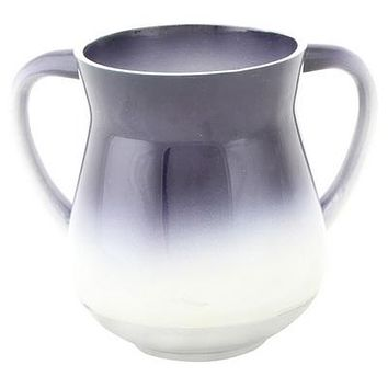 ALUMINUM WASHING CUP 14 CK- CHANGING COLOR