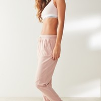 Out From Under Gia Jogger Pant | Urban Outfitters