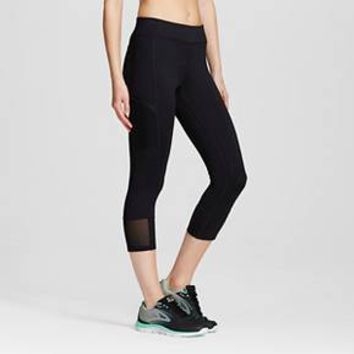 C9 Champion® Women's Must Have Performance Capri