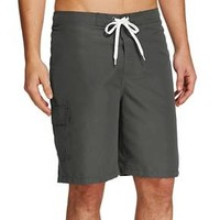 Men's Swim Trunks - Merona™